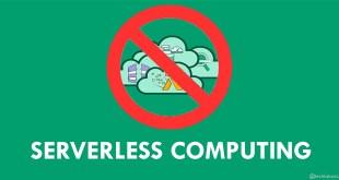 what-is-serverless-computing-techlabuzz