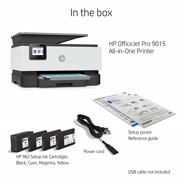 Hp Officejet Pro 9025 Price Specs Review Techlaf Com