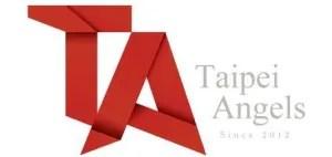 Taipei Angels