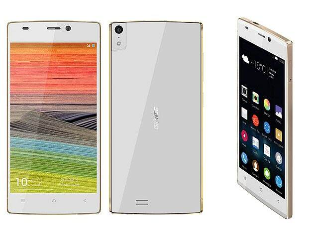 220201473500PM 635 gionee elife s55
