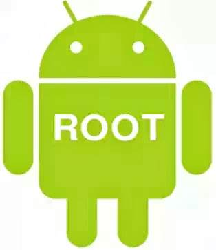 How To Root Tecno J7, H6, H3, F6, P6, L7, P9 (4.4), P5 Plus (4.4), M3 (4.4) & Phantom Z (A7) in less than 3 minutes