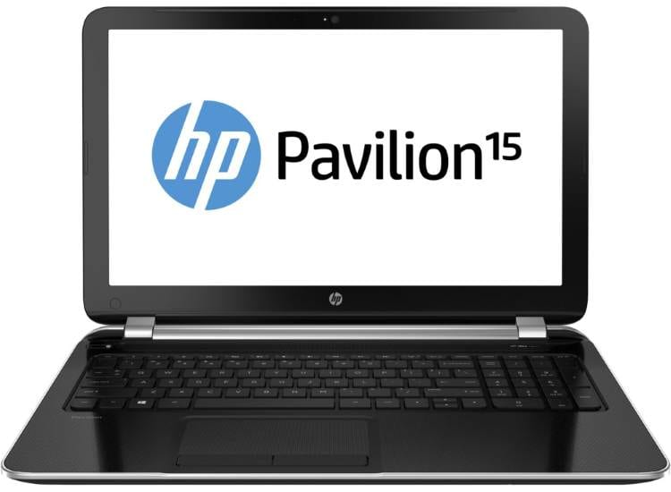 hp pavilion   notebook specs price