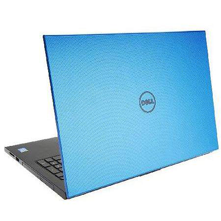 Dell Inspiron 3541 Notebook PC