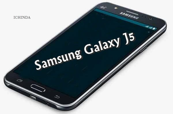 Samsung-Galaxy-J5-Price-in-India