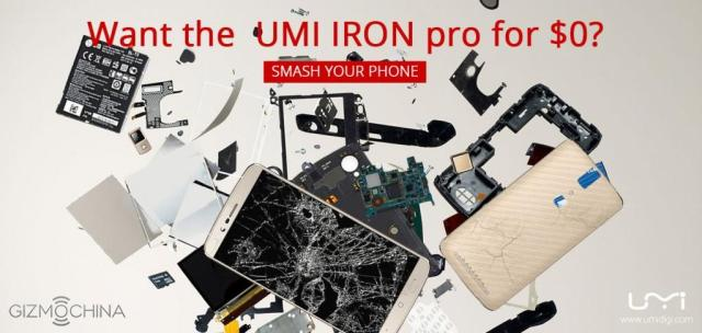 umi-elephone-fight-01-1024x486