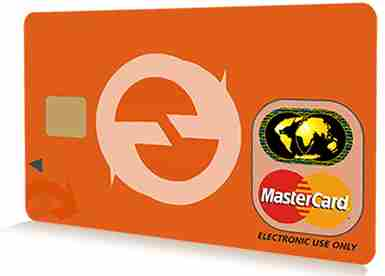 Zenith MasterCard WebSurfer – Zenith Websurfer is a moderately good brand of MasterCard issued by Zenith Bank. This card is not a credit card that you can ...