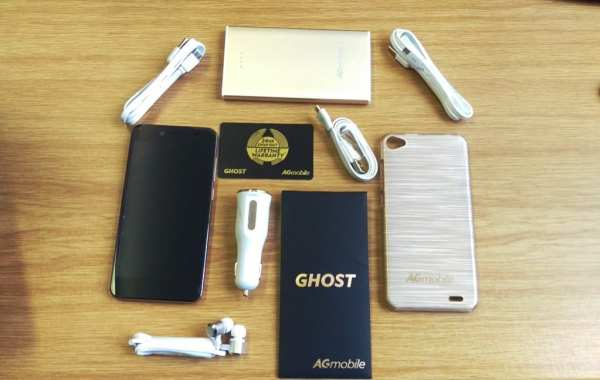 ag-mobile-ghost