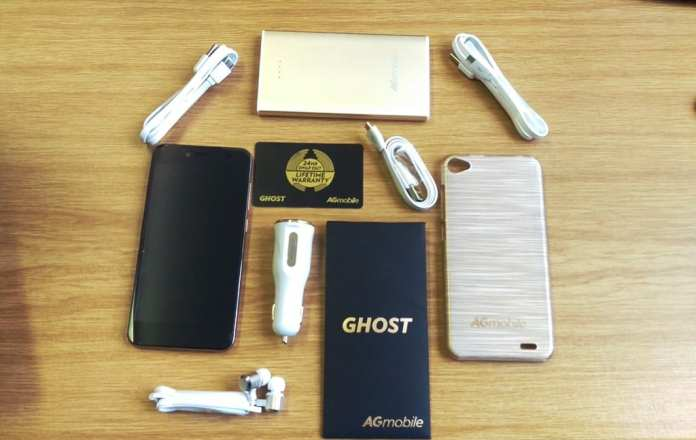 ag mobile ghost 1