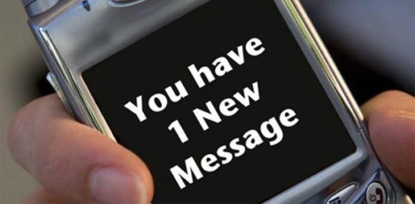 New%252Bmessage-715800