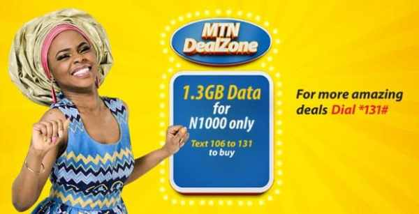 mtn-deal-zone-