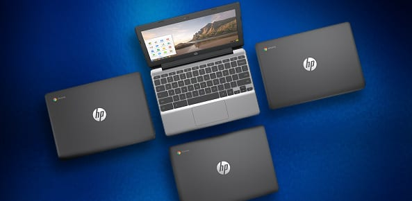HP Chromebook 11 G5 Specification Price US India Europe