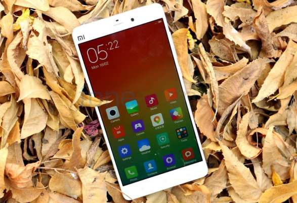 Xiaomi Mi Note 2 Price Specs US India Nigeria