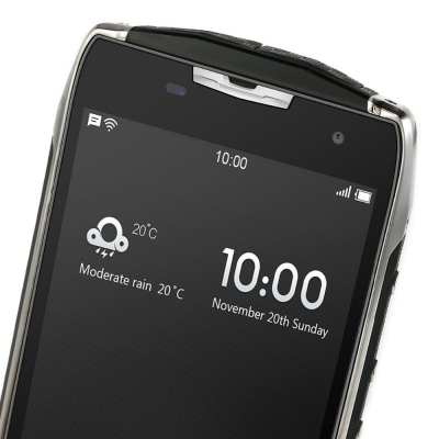 doogee-t5-software
