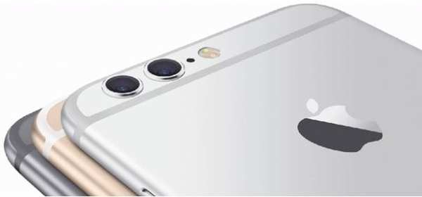 features-of-iphone-7-photo-2