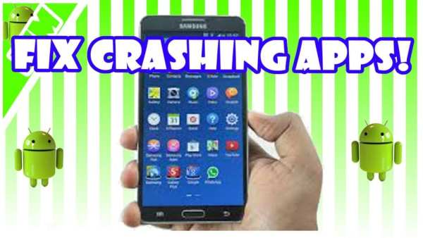 fix-crashing-android-apps