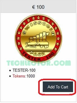 swisscoin-shop-buying-packs-tester-100