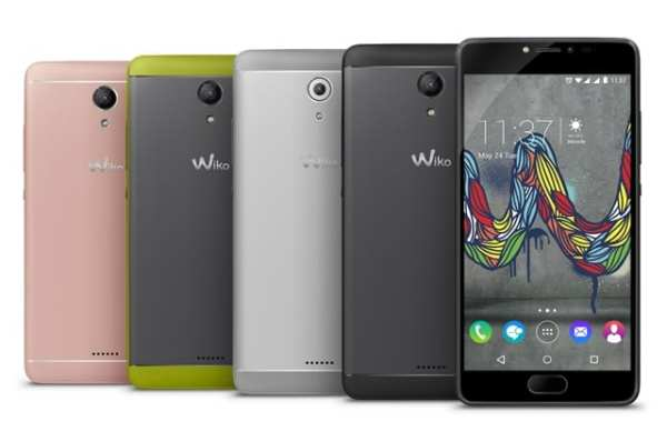 wiko-ufeel-fab-all-colours