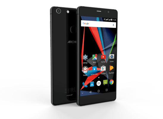 archos_55diamondselfie-large_01