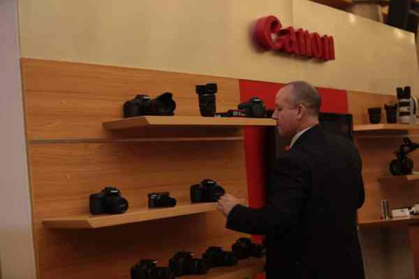 canon-nigeria-camera-section