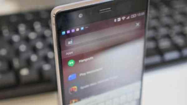 Change Screen Timeout Duration On Huawei Phones
