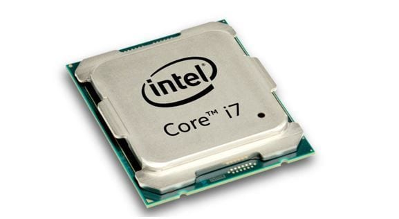 [RG TECH] Top 5 Best CPUs (Processors) For Gaming In 2017