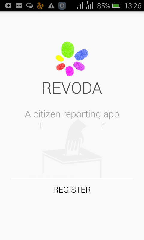 revoda app review 1