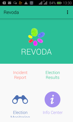 revoda app review 3