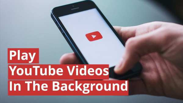 How to share youtube offline videos among android devices how to play youtube videos in background on androids ccuart Images