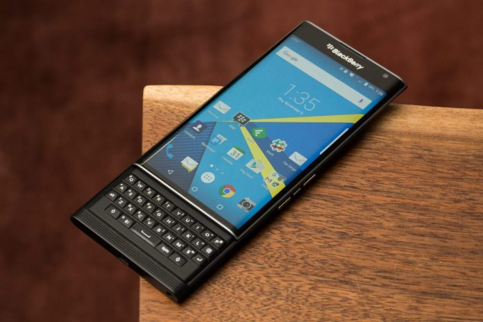 blackberry priv review 2791 scaled