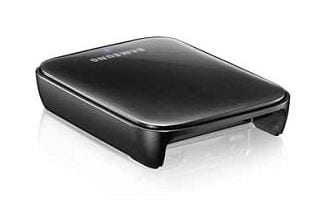 samsung-wi-fi-all-share-cast-hub