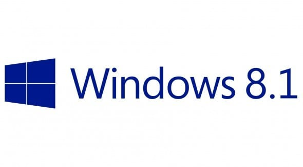 Reset Windows 8.1 PC