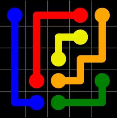 Best Puzzle Games on Android