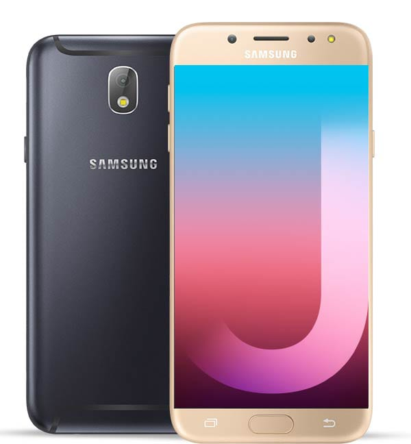Samsung Galaxy J7 Pro specifications