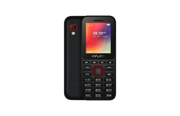 Innjoo L100 Feature phone