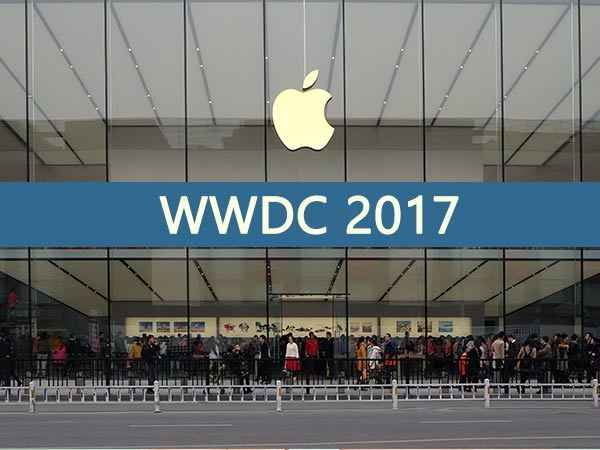 everything announced by apple in wwdc 2017 08 1496916916