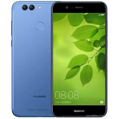 Huawei Nova 2 Plus Specifications and price
