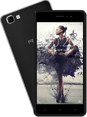 Fero A5005 specs and price