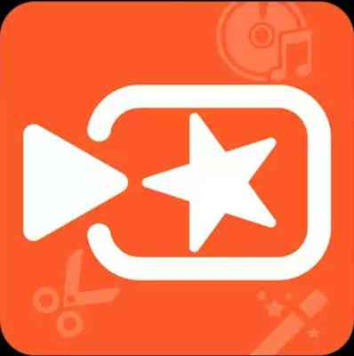 Best Video Editor Apps for Android in 2017