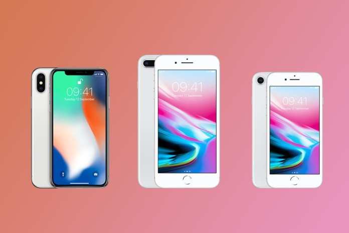 138301 phones feature apple iphone 8 8 plus and iphone x release date specs and everything you need to know image1 sgrblc3fni