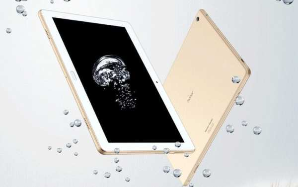 Honor WaterPlay Tablet Review
