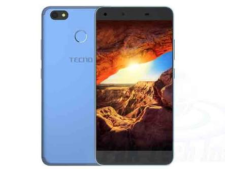 {filename}-Tecno Spark Pro Review, Specifications And Price In Nigeria