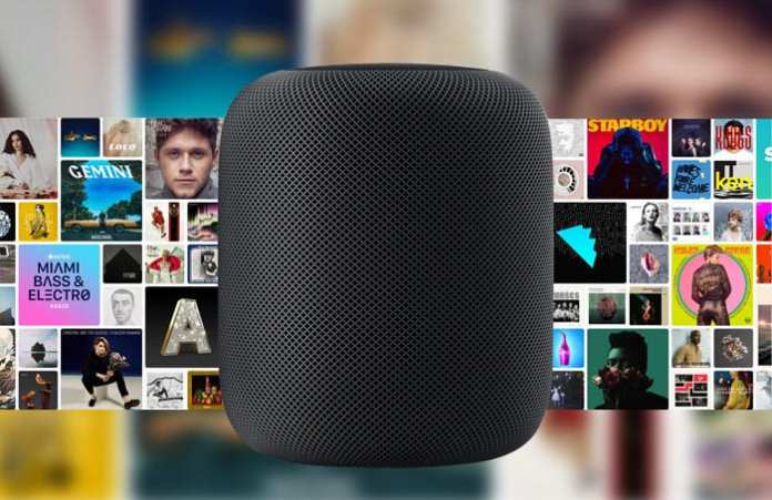 How to Setup HomePod