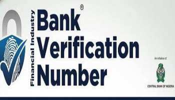 How To Do BVN Change Of Name In Nigerian Bank Accounts?