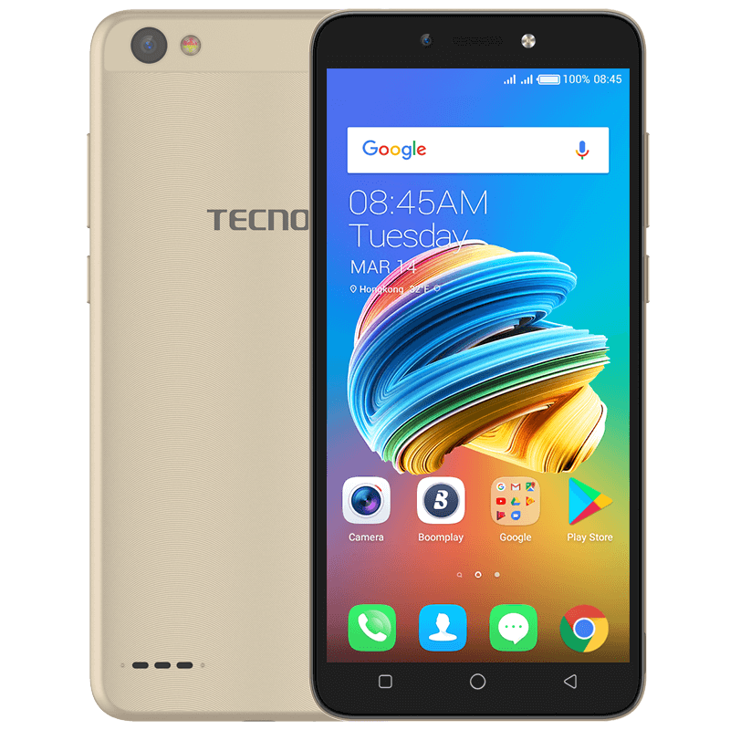 9b1e1914f06 Tecno POP 1 (Tecno F3) Full Specification Review and Price in ...