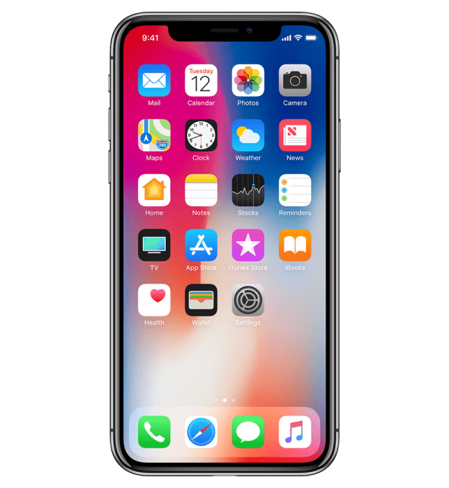 iphone x kf device tab d 3 retina