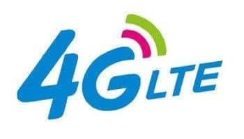 4G LTE bands and frequencies in America