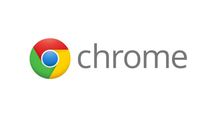 Chrome browser read anything
