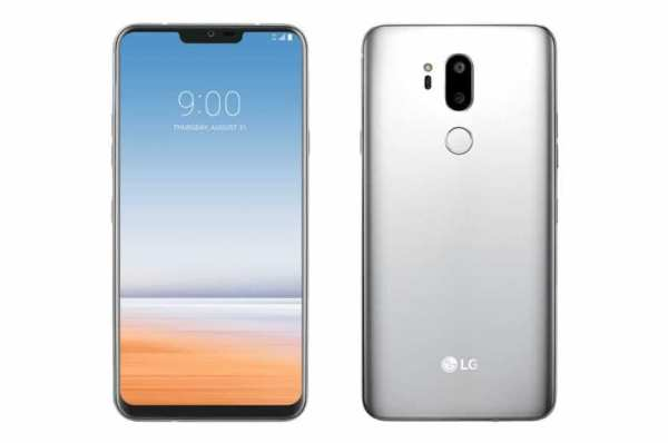 """Methods to Repair """"Battery Drains Quick on LG G7"""" Concern 1"""