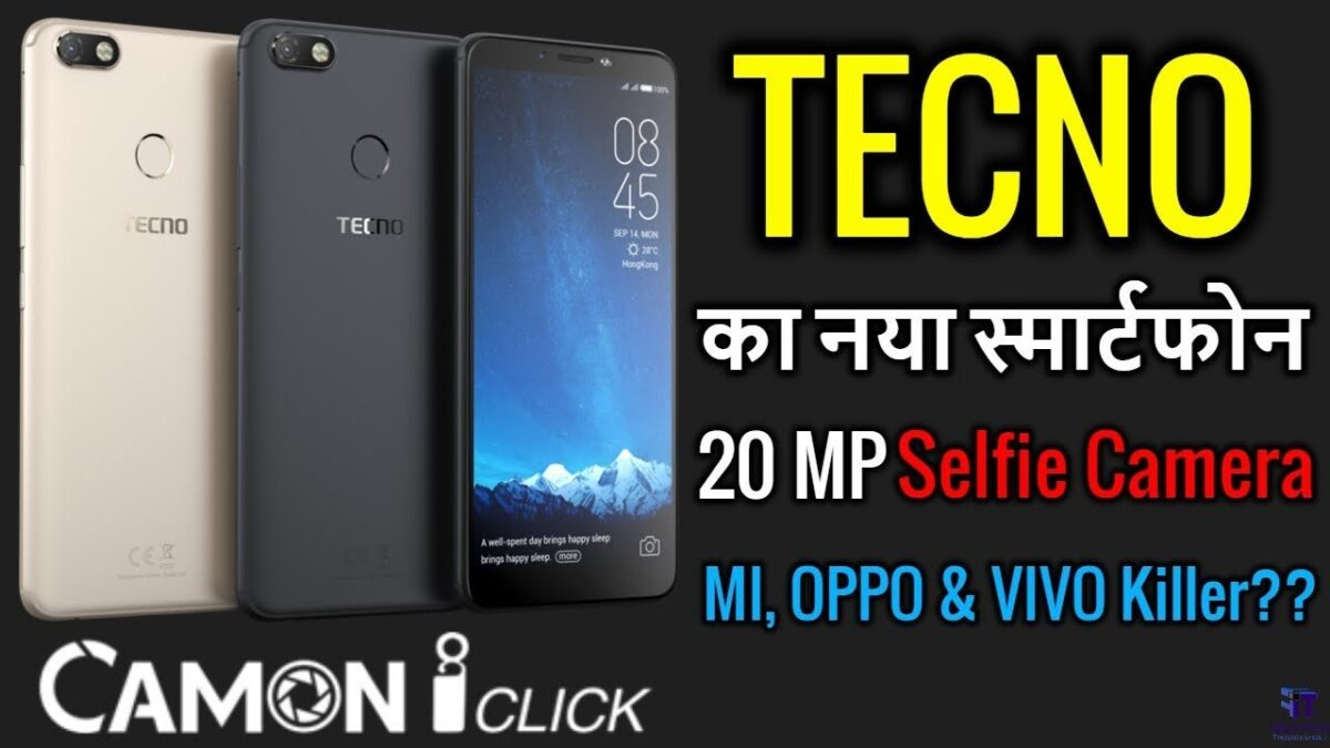 Reviews of the store Doctor Techno. Internet store of mobile phones