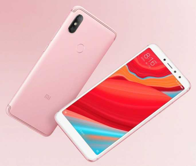 Xiaomi Redmi S2 Specs Review Features And Price 2s
